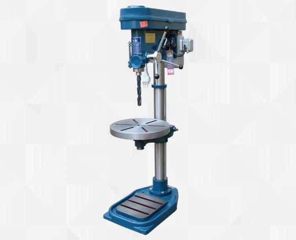 محصولات کارخانه دریل های صنعتی پیشرو - دریل مدل M25